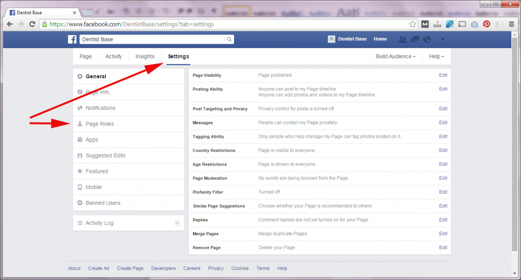 How-to-Add-a-new-Facebook-Administrator