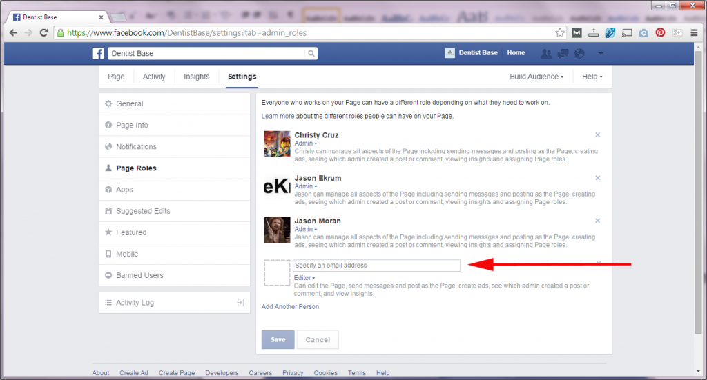 How-to-Edit-Facebook-Administrators