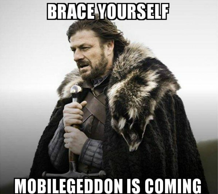 brace-yourself-mobilegeddo n Google SEO update