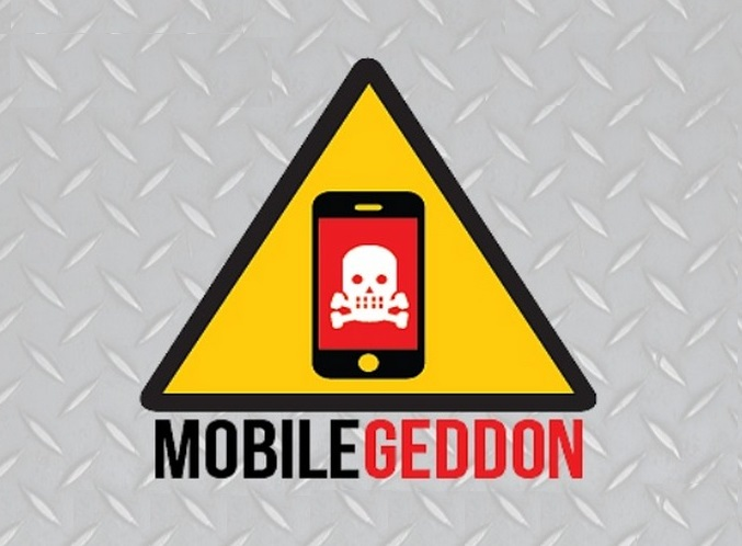 mobilegeddon-Google-SEO-websites